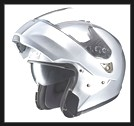 HJC IS-MAX BT FLIP FRONT HELMET