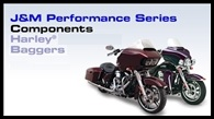 2014 & NEWER PERFORMANCE COMPONENTS