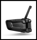 CARDO SCALA RIDER SMARTPACK SINGLE BLUETOOTH HEADSET