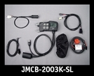 CB & ANTENNA PRODUCTS