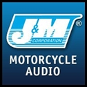 J&M CORP DISCONTINUED ITEMS