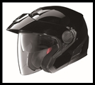 CLOSEOUT HELMETS