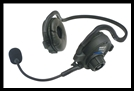 SENA SPH10 Bluetooth Stereo Headset/Intercom - Version 2
